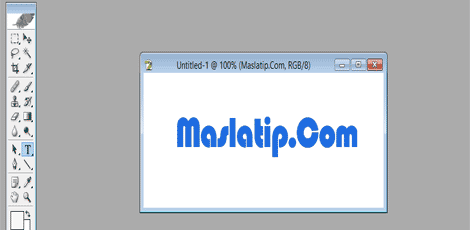 Index of wp contentuploads201402 membuat tulisang ccuart Images