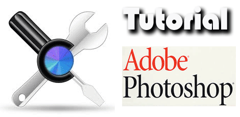 logo-tutorial-photoshop