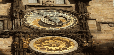 Jam-Astronomical-Clock
