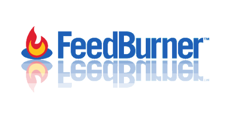 Feedburner-Cara-mengatasi-Error-A-Feed-Could-Not-Be-Found-At