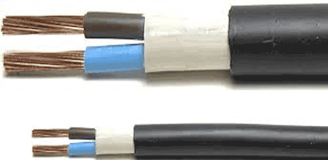 Pengertian Konduktor Isolator Dan Semikonduktor Listrik
