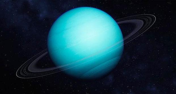 Ciri Ciri Planet Uranus Maslatip Com