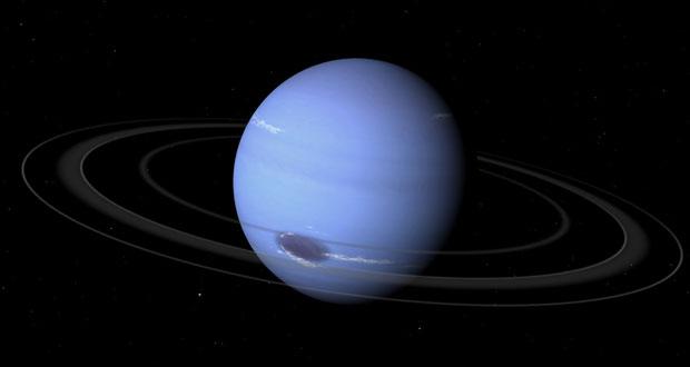 Ciri Ciri Planet Neptunus Maslatip Com