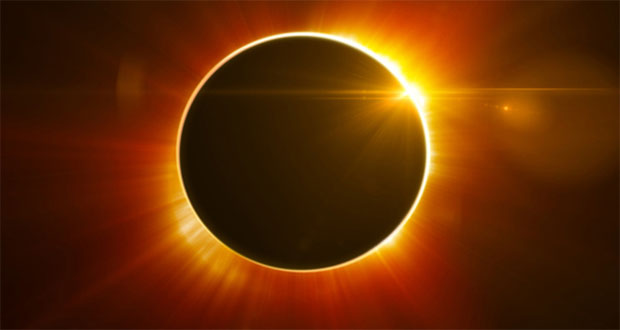Image Result For Gerhana Matahari