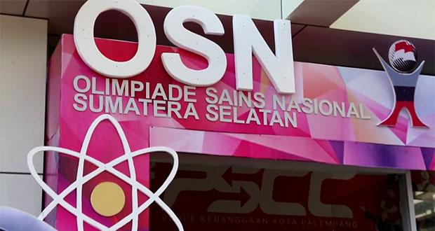 Soal Olimpiade Matematika Smp Osn Kabupaten Kota 2012