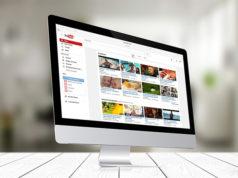 cara-mendapatkan-uang-dari-youtube